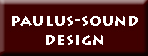 paulus-sound-design